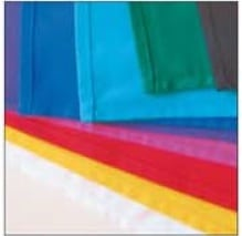 Kleuranalysedoeken (set/los)