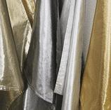 analysedoeken goud zilver
