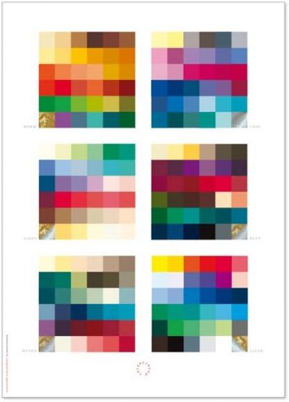 poster-6-kleurkenmerken