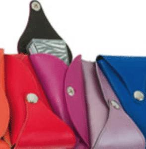 beschermetui-kleurenwaaier