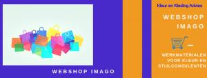 webshop imago